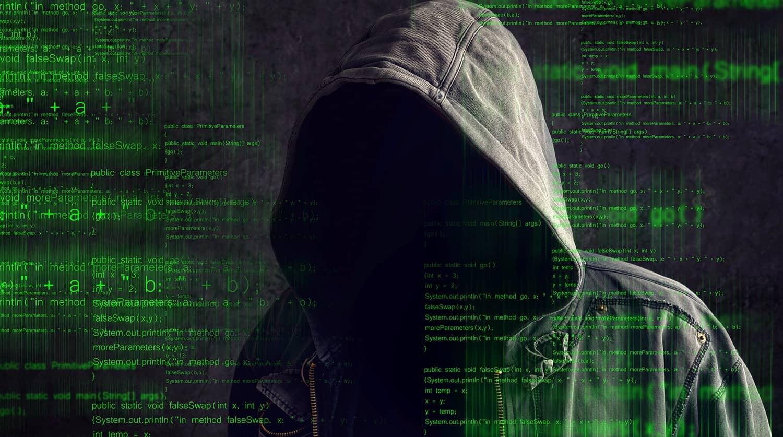 d7f9f172702e36038f4bba8e2bdddfa0.jpg 服务器防黑技巧 教程