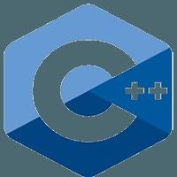 cjia3.png 二叉树层序遍历求深度 笔记