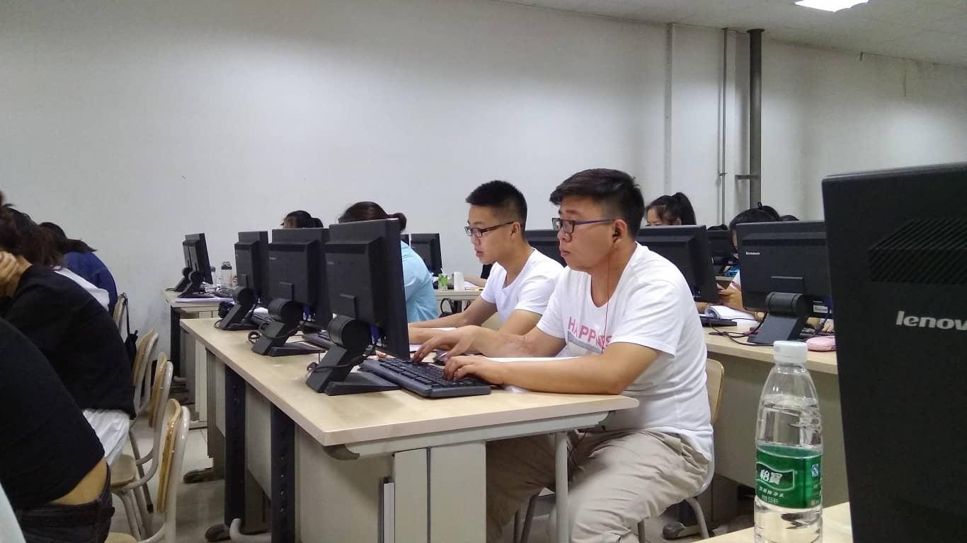 ASP.NET中级工集训 随笔 第4张
