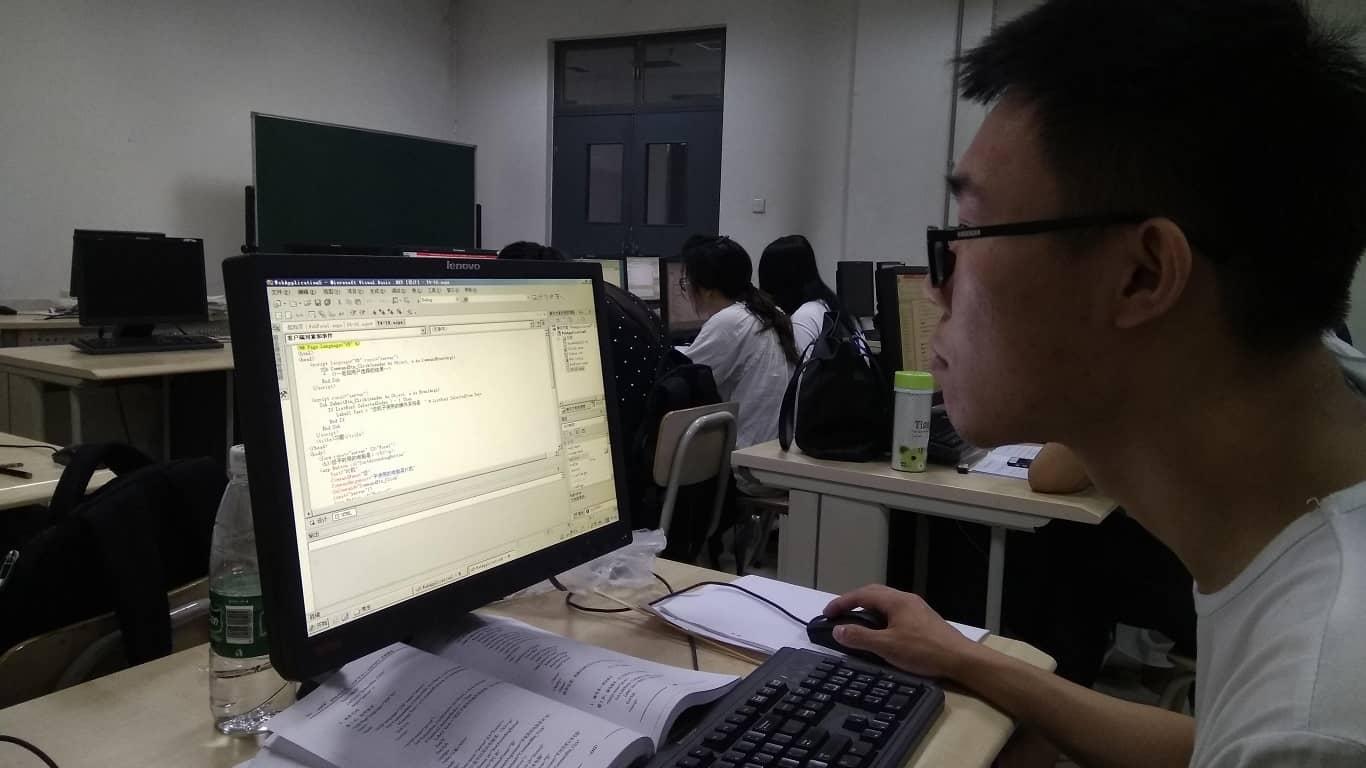 ASP.NET中级工集训 随笔 第7张