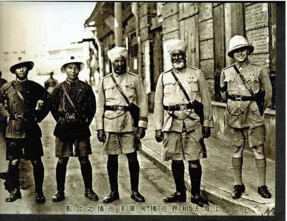 二战时期的印度兵:一打就垮,一输就降 随笔 第3张