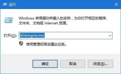 VMWare虚拟机安装黑群晖 (DSM6.1) 教程 第2张