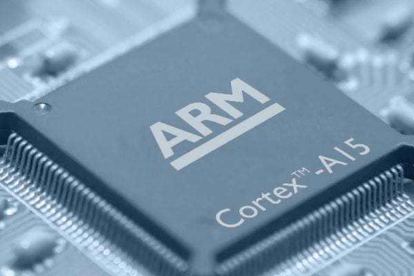 aarm.jpg 门罗币CPU算力排行 (ARM) 笔记