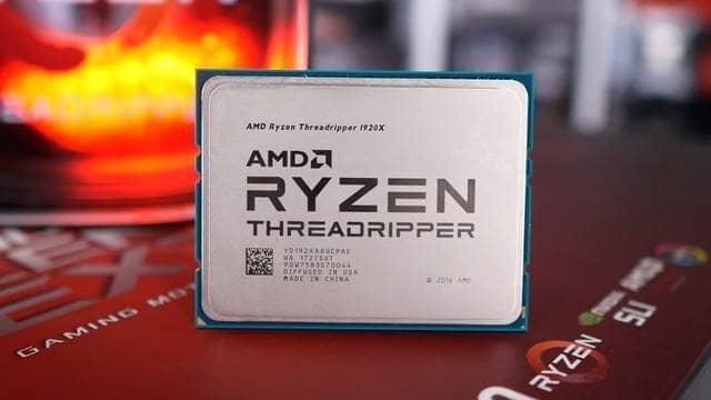 aaammmddd.jpg 门罗币CPU算力排行 (AMD) 笔记