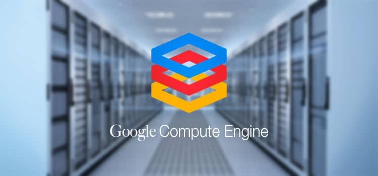 谷歌云(GCE)送300美元 免费申请教程