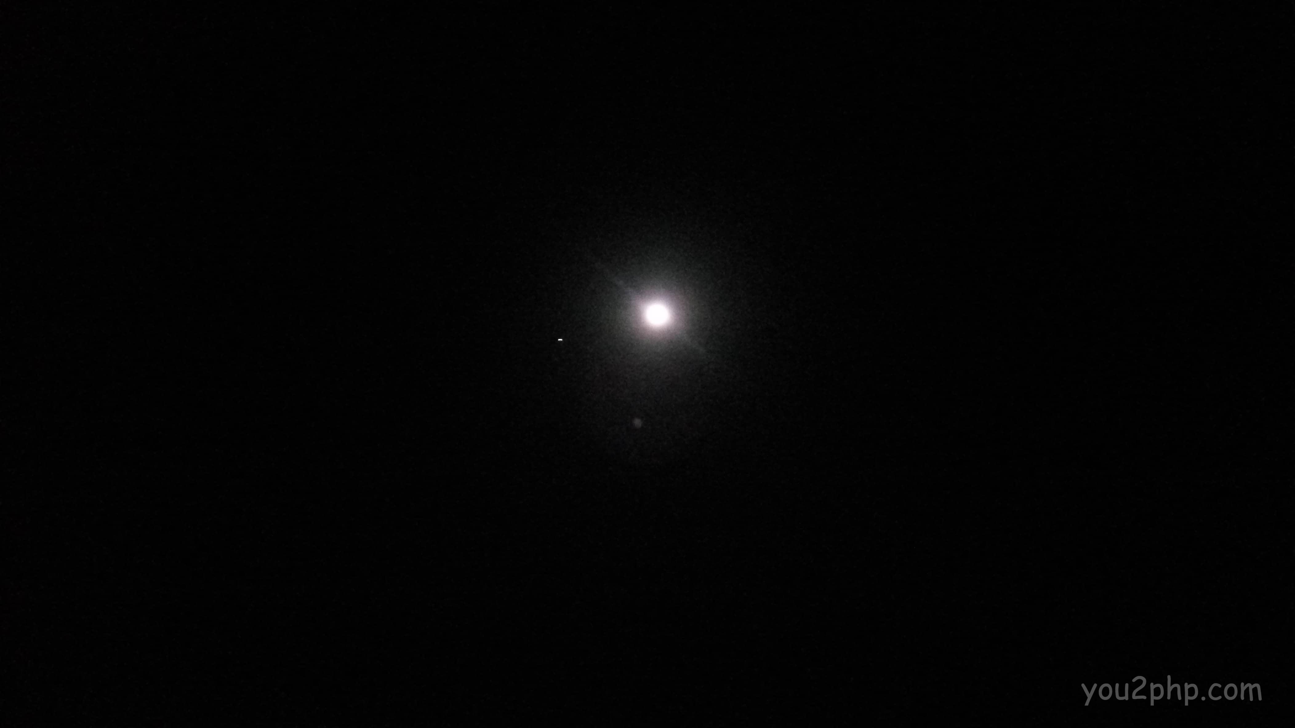 观月实景(高清无码大图) 随笔 第4张