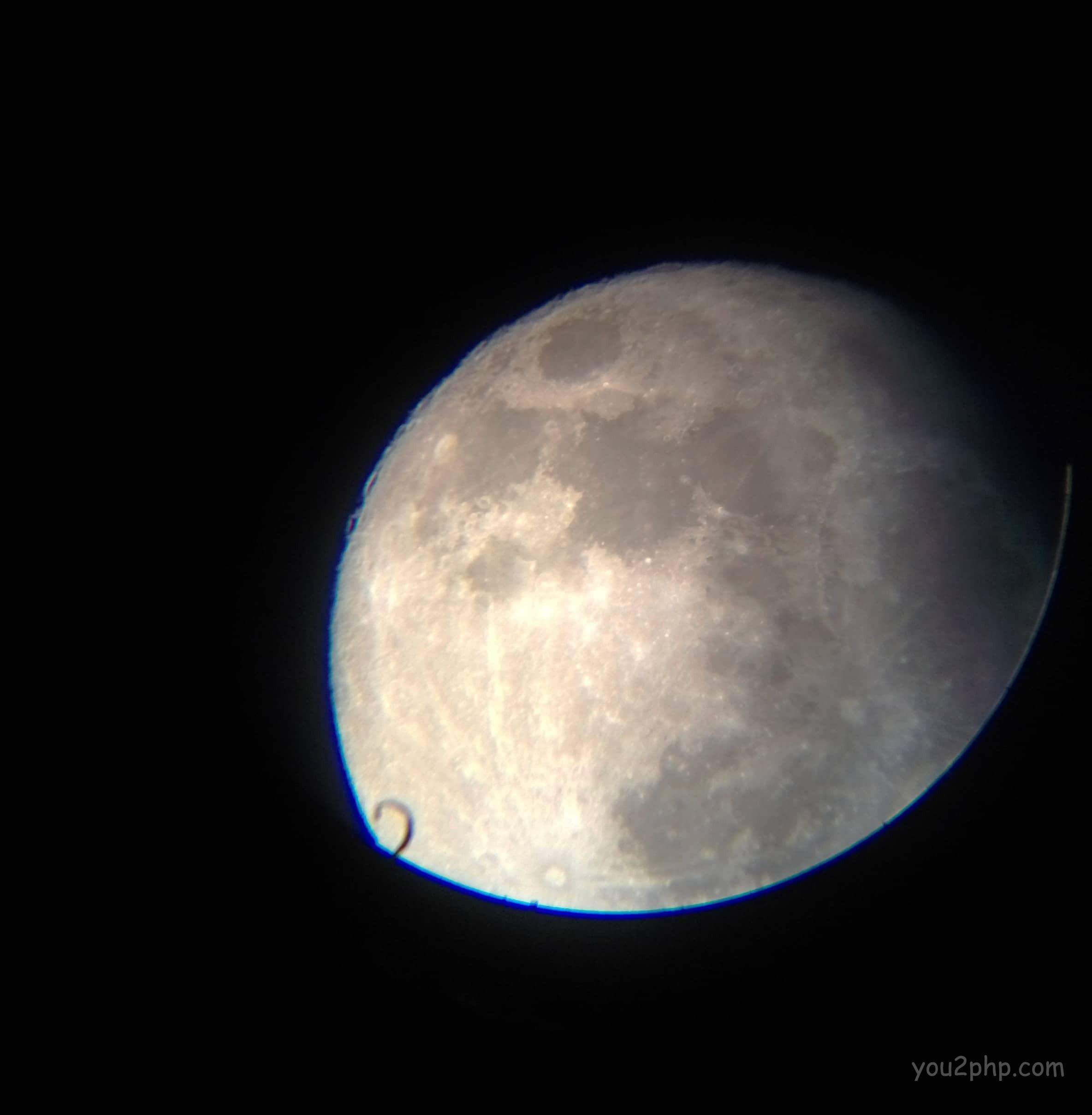 月3-min.jpg
