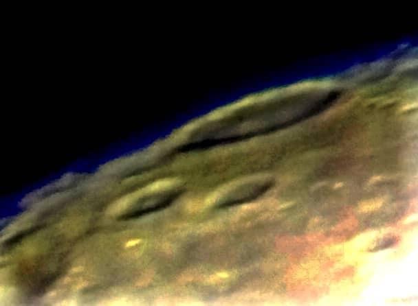 观月实景(高清无码大图) 随笔 第9张