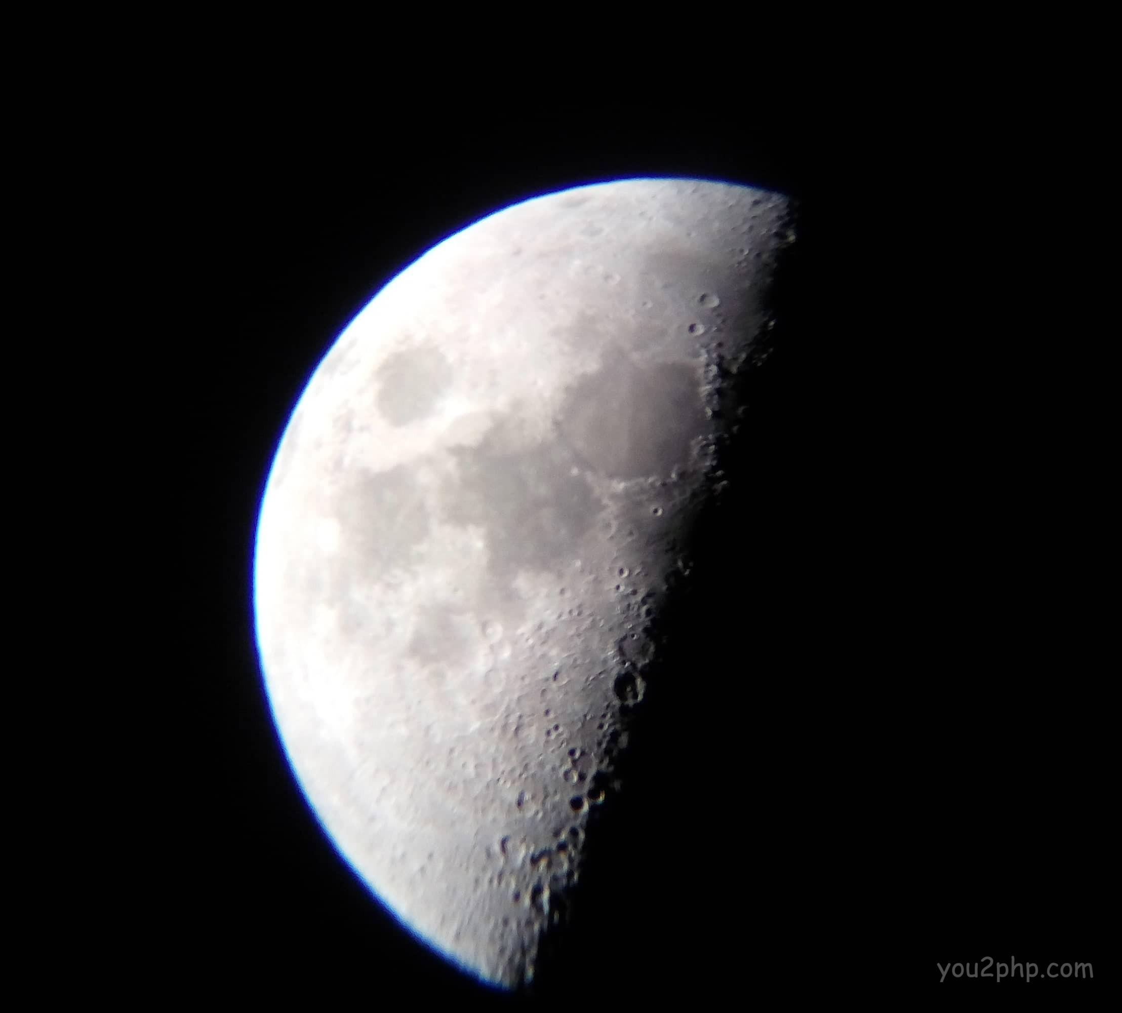 观月实景(高清无码大图) 随笔 第11张