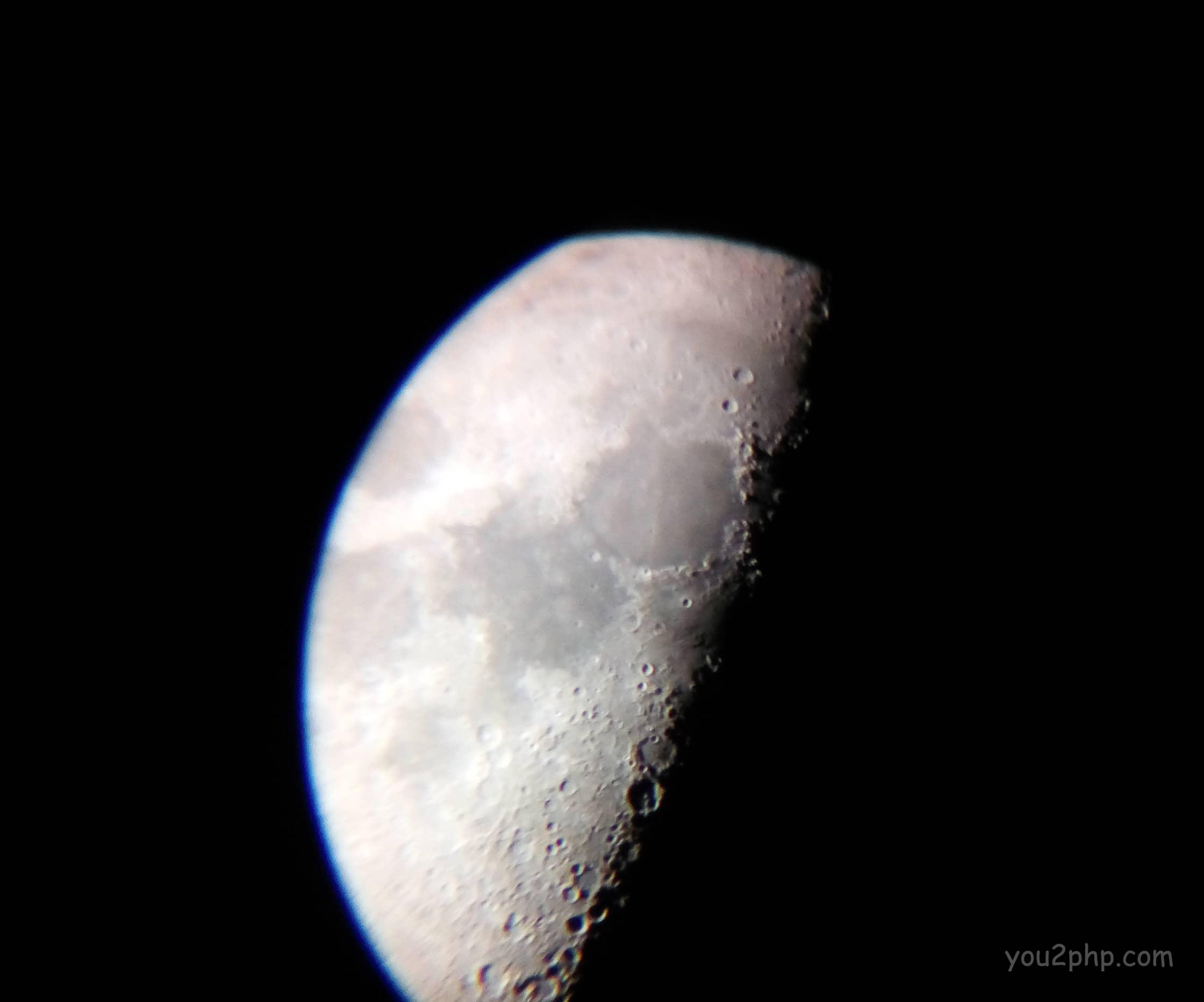 观月实景(高清无码大图) 随笔 第13张