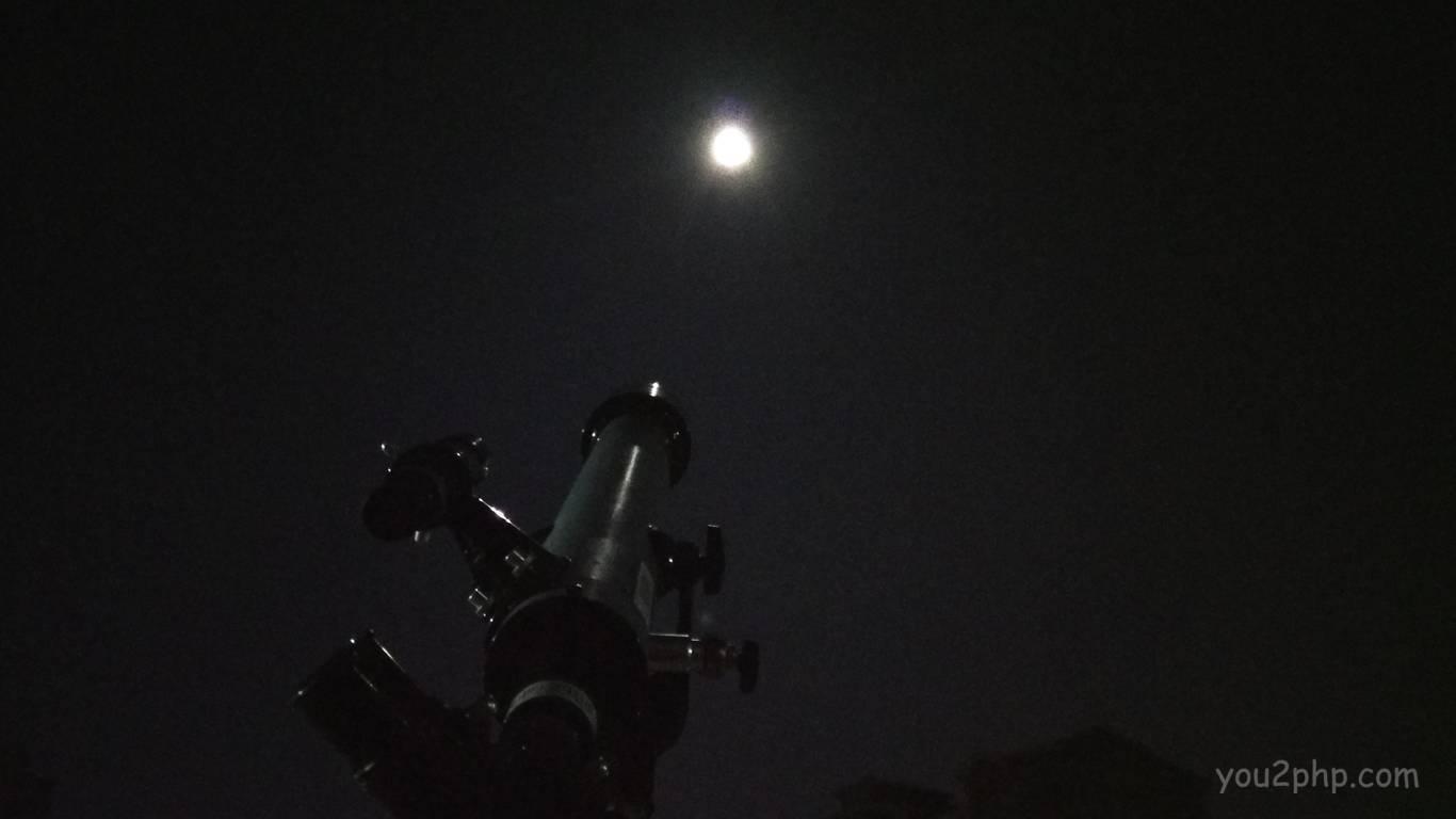 观月实景(高清无码大图) 随笔 第14张