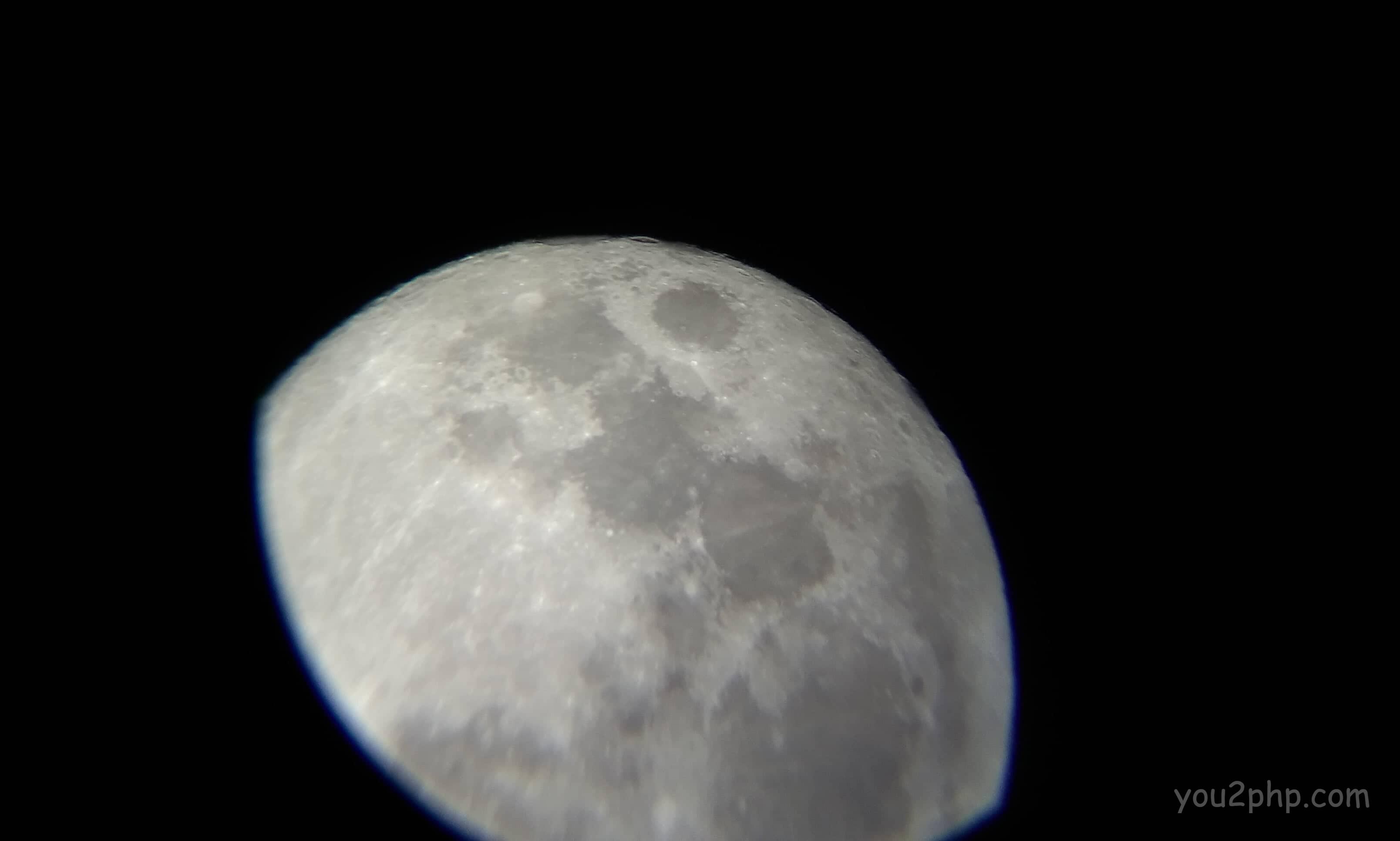 观月实景(高清无码大图) 随笔 第19张