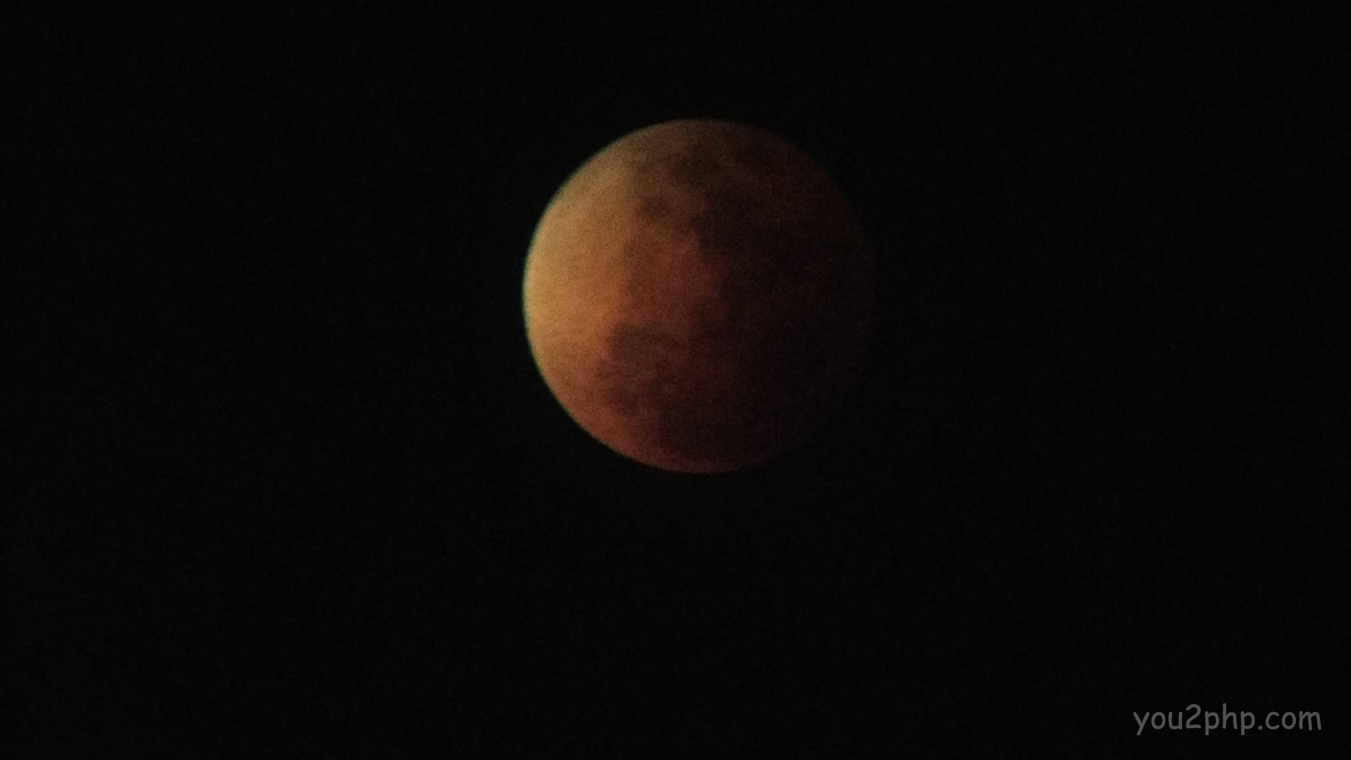 观月实景(高清无码大图) 随笔 第22张