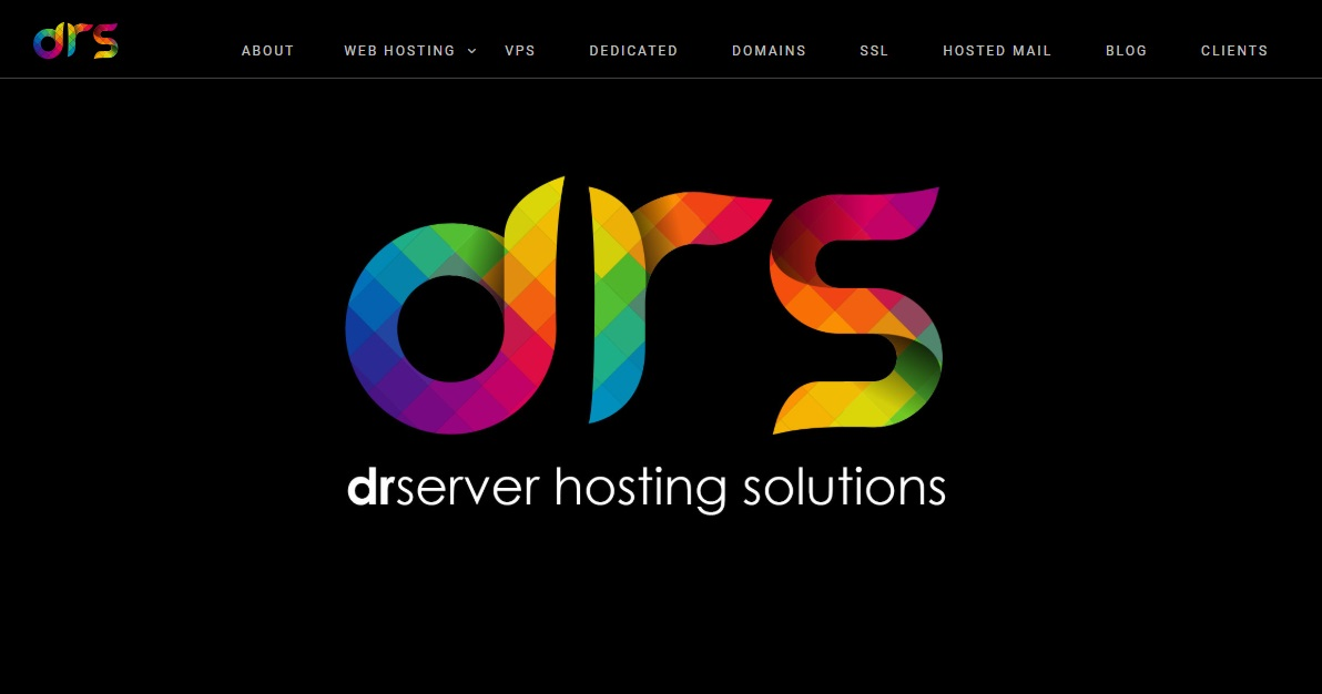 screencapture-drserver-net-about-php-2018-08-18-13_27_48.jpg