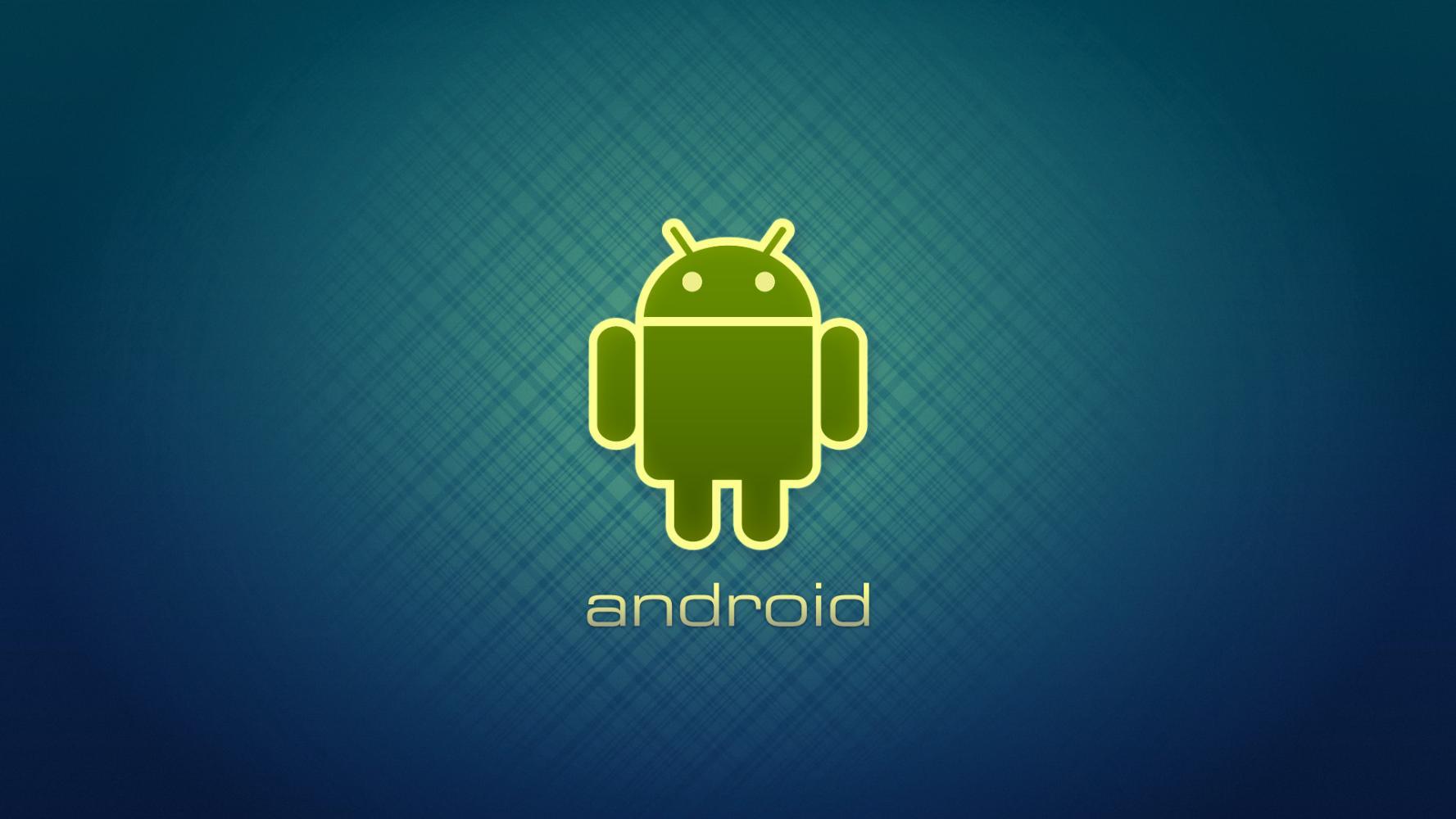 用Android手机搭建Web服务器 教程 第1张