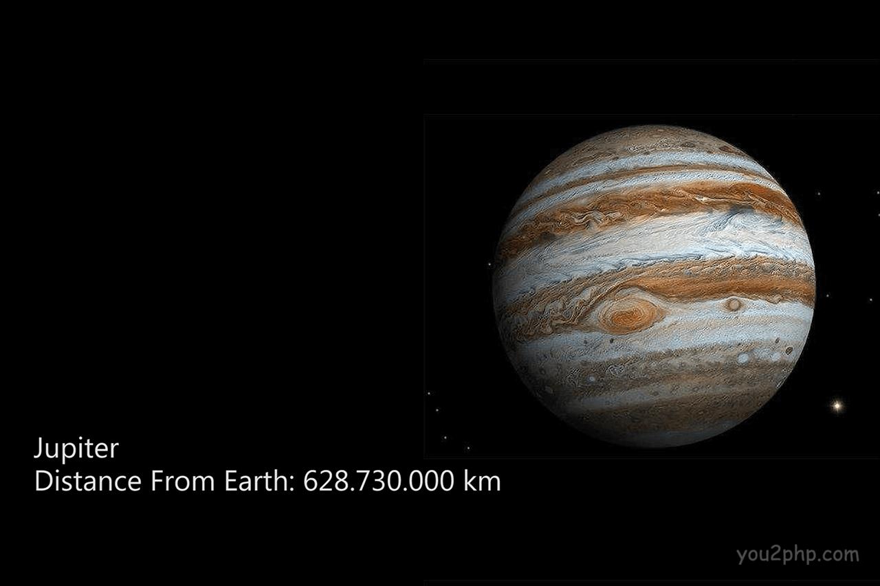 我的太阳系
