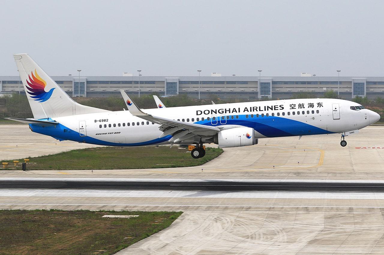 b-6982-donghai-airlines-boeing-737-83zwl_PlanespottersNet_708040_603f89d66f_o-min.jpg